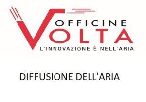 OFFICINE VOLTA