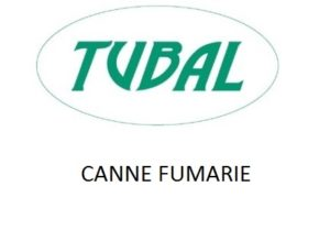 TUBAL